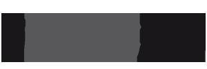 logo-uhu2